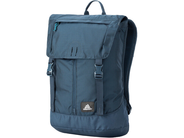 Mammut Klettergurt Baffin : Gregory baffin backpack midnight blue campz.de